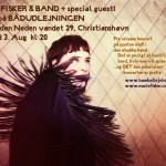 Flyer-3.-Aug.2012web