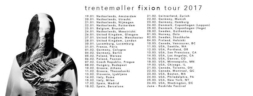 trente-spring-tour-2017