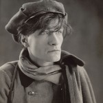 470px-Antonin_Artaud_1926